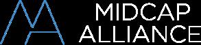 Logo Midcap
